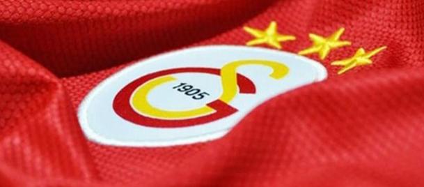 Galatasaray zenginler listesinde 18. sırada