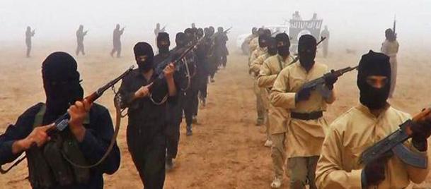 İngiltere, Suriyeyi bombalamaya hazırlanıyor