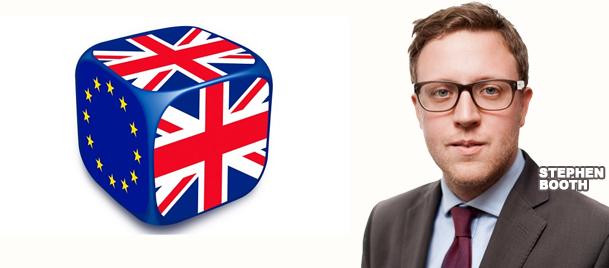 İngiltere'nin AB referandumu belirsizlik...