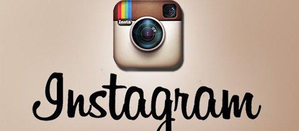 Instagram mesajlaşma özelliğini yeniledi