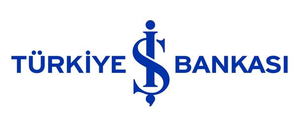 İş Bankası'ndan 'Anında' kredi