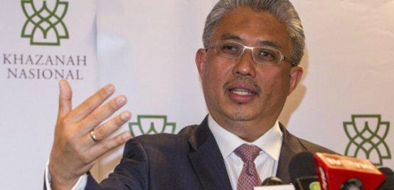 Malezya Havayolları 6 bin kişiyi işten...