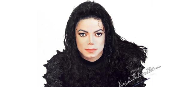 Michael Jackson'dan milyonlarca dolar borç mirası