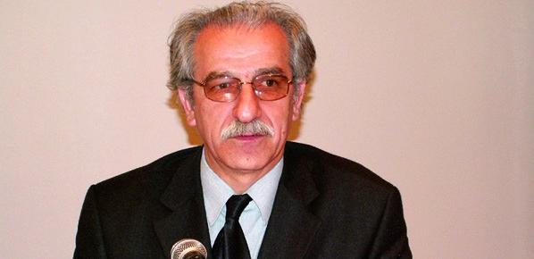 Mustafa Miyasoğlu için anma programı