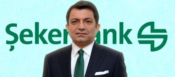 Şekerbank'tan 'Bayram Kredisi Kampanyası'