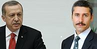 17 Aralık filminde Erdoğanı Orhan Kılıç canlandıracak