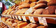 1 liranın altında ekmek satılmayacak