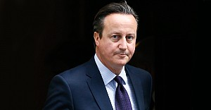 Cameron'un DAEŞ operasyonu ikna çabası