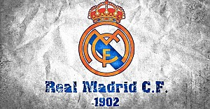 Real Madrid'de tarihi hezimete uğradı