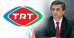 TRT'nin o kanalına reklam alınmayacak