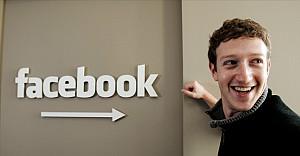 Zuckerberg 2 ay babalık tatilinde