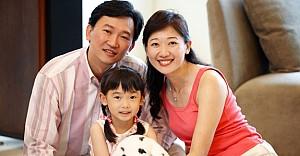 Çin'de aileler artık iki çocuk yapabilecek