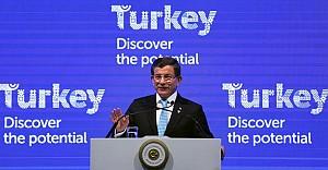 İşte Türkiye'nin yeni markası!