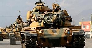 Musul'daki Türk askeriyle ilgili sıcak gelişme