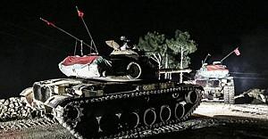 Musul tezgahını bozan Türkiye hamlesi!