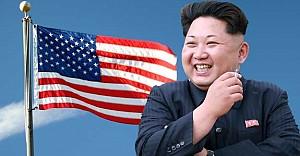 ABD kurulduğundan beri böyle tehdit görmedi!