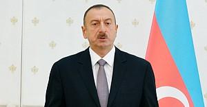 Azerbaycan, krizi özelleştirmeyle aşacak