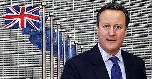 bBrüksel, Cameron#039;u mutlu edemedi/b
