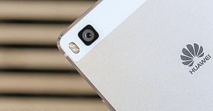 Huawei, PC pazarına girmeye hazırlanıyor