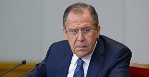 Rusya ile İngiltere arasında casus tartışması