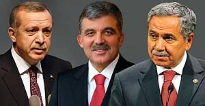 Ankara, bu iki 'sürpriz' görüşmeye odaklandı