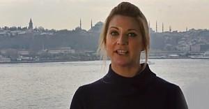 bAşırı sağcı parti Türkiye#039;ye.../b