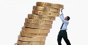 Council Tax'larda yüzde 4'lük artış uyarısı