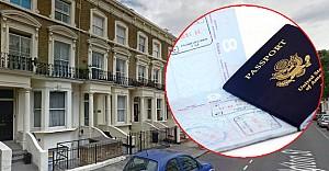 bEv kiralarken pasaport kontrolü başladı/b
