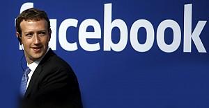 Facebook'un 2030 hedefi açıklandı!