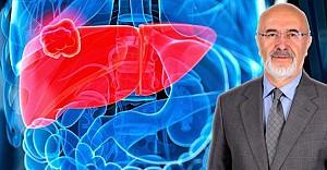 Yılda 18 bin kişi akciğer kanseri pençesinde