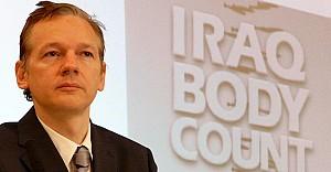 İngiltere'den BM'nin Assange kararına tepki