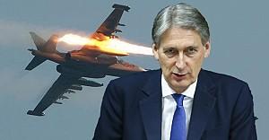 İngiltere, PYD ve Rusya ilişkisinden rahatsız