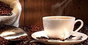 Kahve o hastalığın kalkanı