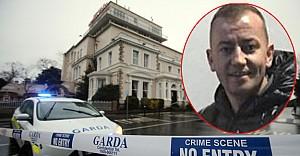Kuzey İrlanda'da IRA'nın dönüşü: 1 ölü