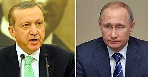 Times'tan Türkiye-Rusya krizi yorumu