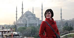 Türkiye tatil rezervasyonları tekrar artabilir
