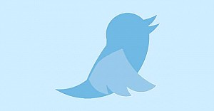 Twitter, tam 125 bin hesabı kapattı