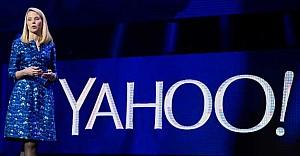 Yahoo yüzlerce çalışanı...