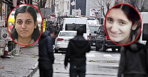 Çevik kuvvet iki teröristi etkisiz hale getirdi