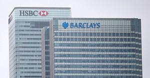 Dev banka Afrika operasyonunu sonlandırıyor