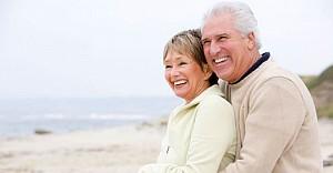 Emeklilik yaşı kademeli olarak yükselecek