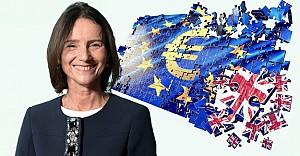 İngiliz ekonomisi için Brexit uyarısı