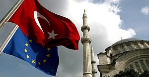 İngiliz gazete: Türkiye Avrupa'nın dostu değil