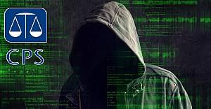 Sosyal medyada sahte profillere ceza geliyor