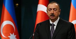 Türkiye güçlüyse biz de o kadar güçlüyüz