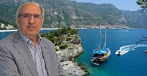 'Yaz tatili için herkes Türkiye'ye kampanyası