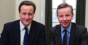 İngiliz Hükümeti'nde 'Türkiye' tartışması!