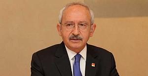 CHP, AK Parti'nin o teklifine 'Evet' diyecek