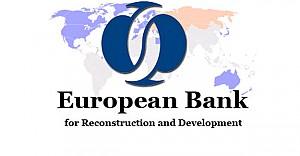 EBRD'den 50 milyon avroluk yatırım