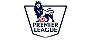 İşte Premier Lig'in büyük patronları!